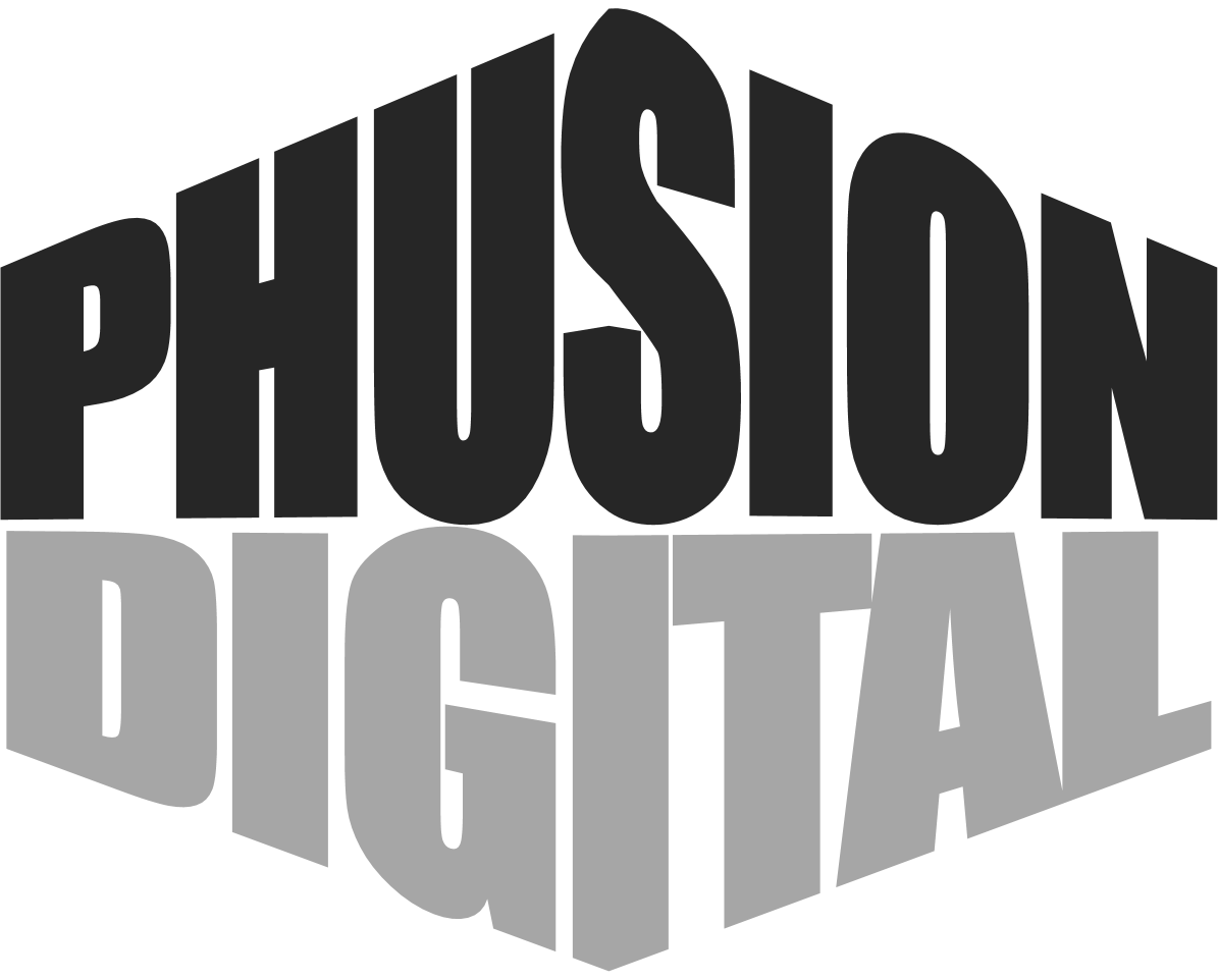 Phusion Attorneys